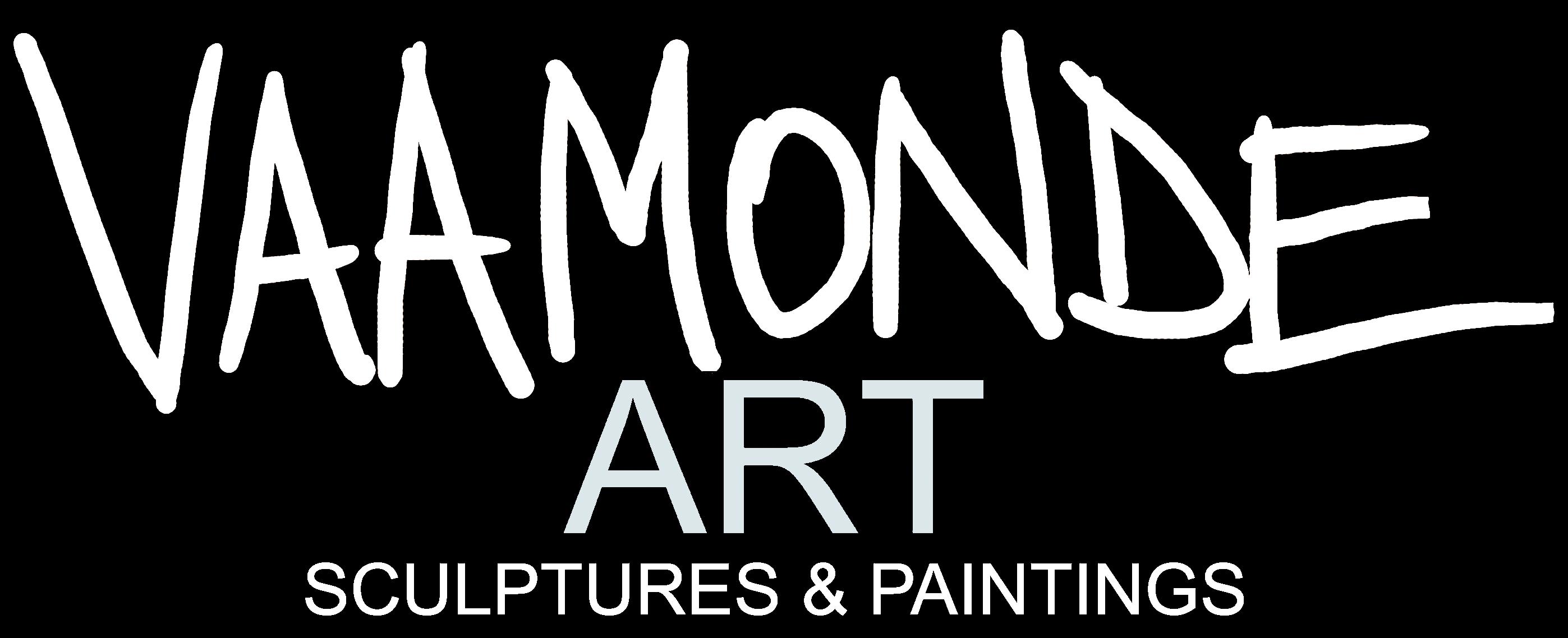 Vaamonde ART